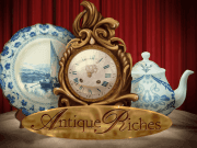 Antique-Riches-2642-180x135