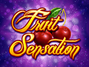Fruit-Sensation-Novomatic-180x135