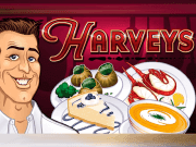 Harveys-2642-180x135